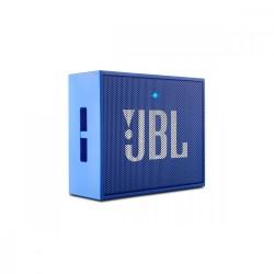HARMAN JBL GO BT SPEAKER BLUE image here