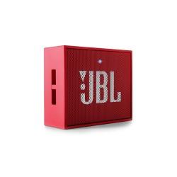 HARMAN JBL GO BT SPEAKER RED image here