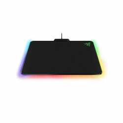 RZ02-01350100-R3M1 FIREFLYHARD GMOUSEMAT image here