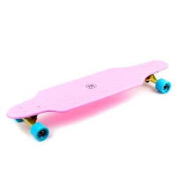"CHASER 33"" LONGBOARD(XLT-LPS001)-LILAC image here"