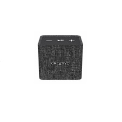 CTL SP-NUNM-BK NUNO MICRO SPEAKER BLACK image here