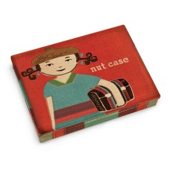 TIN POCKET BOX (NUT CASE) image here