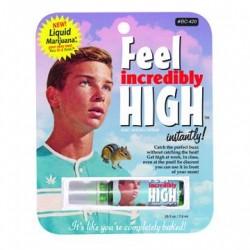 BREATH SPRAY (FEEL INCREDIBLY HIGH) image here