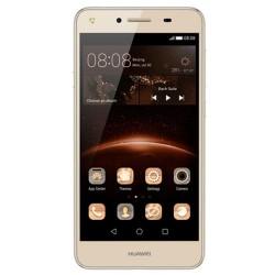 HUAWEI Y5 II 8GB (GOLD) image here