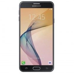 SAMSUNG GALAXY J7 PRIME 32GB (WHITE GOLD) image here