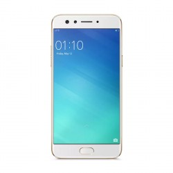 OPPO F3 64GB (GOLD)   image here