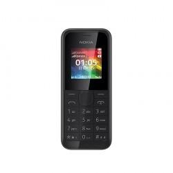 NOKIA 105 DUAL SIM (BLACK) image here