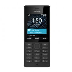 NOKIA 150 DUAL SIM (BLACK) image here