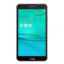 ASUS ZENFONE GO 6.9 8GB ZB690KG (GRAY) image here