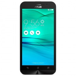 "ASUS ZENFONE GO LITE 5"" ZB500KG (GOLD) image here"