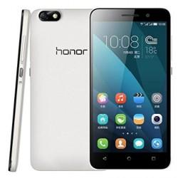HUAWEI HONOR 4X 8GB (WHITE) image here