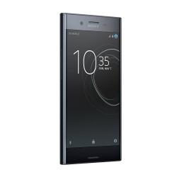 Sony Xperia XZ Premium G8142 64GB (Black) image here