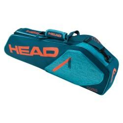 HEAD CORE 3R PRO PTNC image here