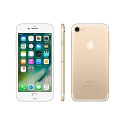 IPHONE 7 32GB ( GOLD ) image here