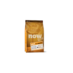 NOW FRESH CANINE ADULT (25 LBS) image here