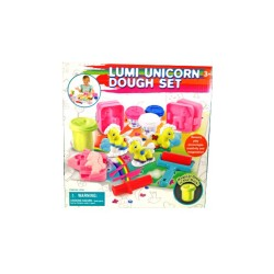 LUMI UNICORN image here