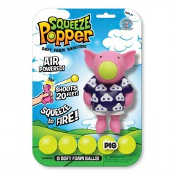 SQUEEZE POPPER-PIG image here