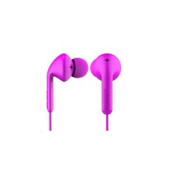GO MUSIC (PINK) image here