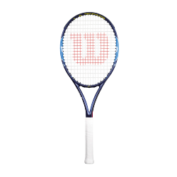 WILSON ULTRA 108  FRM 2 image here