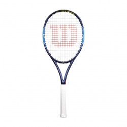 WILSON ULTRA 97  FRM 2 image here