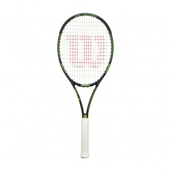WILSON BLADE 98S 18X16 FRM 3 image here