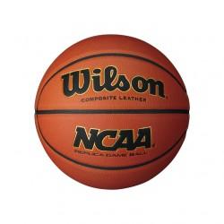 WILSON NCAA REPLICA image here