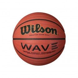 WILSON WAVE GAME BALL image here