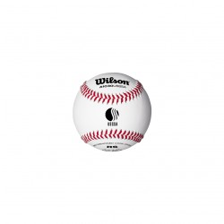 WILSON A1030 USSSA image here