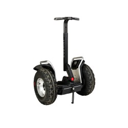 SEGWAY X2 SE image here