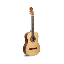 THOMSON TC-392 CLASSIC GUITAR (NATURAL)    image here