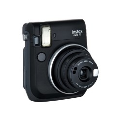 INSTAX MINI 70 (BLACK) image here
