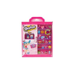 Shopkins Season 7 - Collectors Case image here