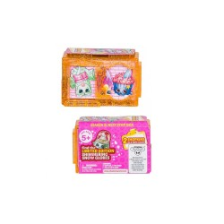 Shopkins Season 8 Wave 2 Asia 2 Pack image here