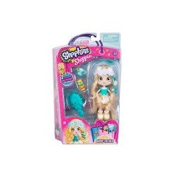 Shopkins Shoppies Dolls - Daisy Petals image here
