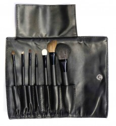 7PCS BRUSH SET image here