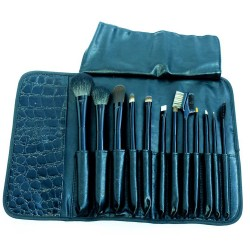 12PCS BRUSH SET image here