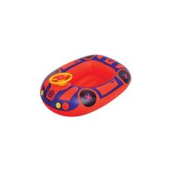 "JILONG CAR BABY BOAT 27X20"" image here"