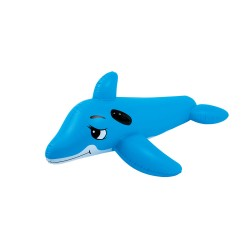 Jilong Dolphin Rider image here