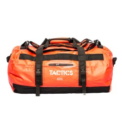 Tactics Expedition WTP Duffel 60L-Red   image here