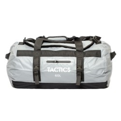 Tactics Expedition WTP Duffel 60L- GRAY image here