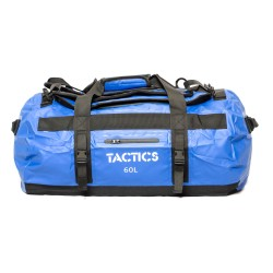 Tactics Expedition WTP Duffel 60L-Blue image here