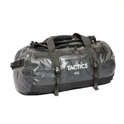 Tactics Expedition WTP Duffel 60L-Black image here