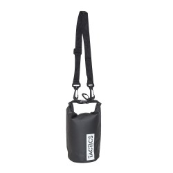 Tactics ULTRA DRY BAG 2L-BLACK image here