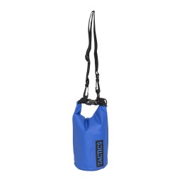 Tactics ULTRA DRY BAG 2L-BLUE image here