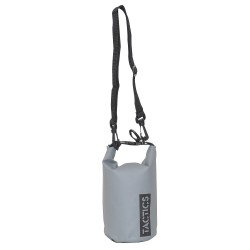 Tactics, ULTRA DRY BAG 2L-GRAY, 815140004323 image here