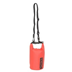 Tactics, ULTRA DRY BAG 2L-RED, 815140004324 image here