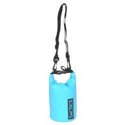 Tactics ULTRA DRY BAG 2L-SKY BLUE image here