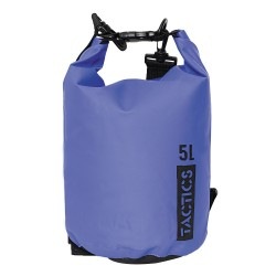 Tactics ULTRA DRY BAG 5L-BLUE image here