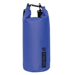 Tactics, ULTRA DRY BAG 10L-BLUE, 815140004339 image here