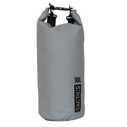 Tactics, ULTRA DRY BAG 10L-BLACK, 815140004340 image here